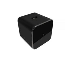 copy of WIFI Lamp Camera, HD 1080P