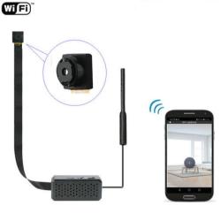 WIFI DIY Camera Module