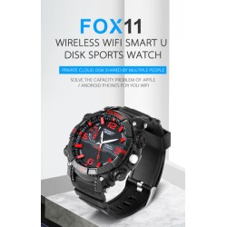 Mini Smart Watch Cam Sport...