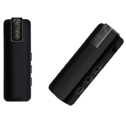 copy of Pen Digital Voice Recorder