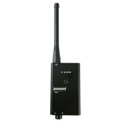 RF Signal Detector Wireless...