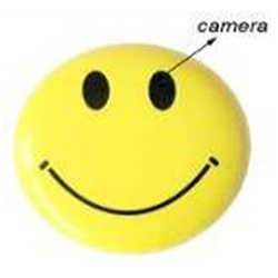 copy of Small Cameras HD Mini USB DVR With
