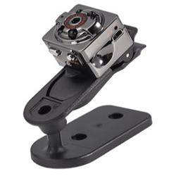 Mini Sport Camera & Tiny...