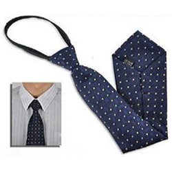 Necktie Camera tie hidden...