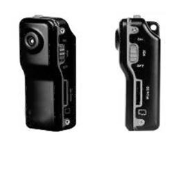 copy of Camera Voice Recorder HD Noise Reduction