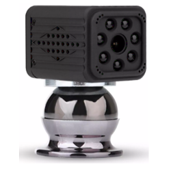 Mini Hidden Camera 2Mp...