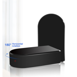 HD 1080P Mini Black Box WiFi Camera