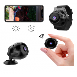 copy of 1080P Intelligent Digital Camera HD Sports DV Camera