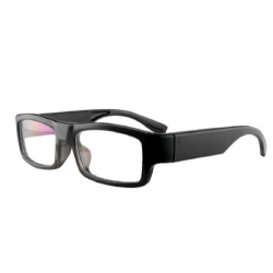 Lawmate Glasses Camera