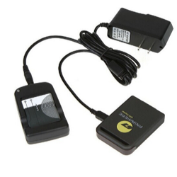 GPS Tracker Locator And Monitor Any Remote