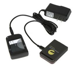 GPS Tracker Locator And...