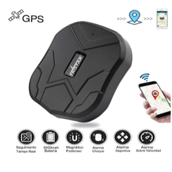 copy of Watch GPS Tracker