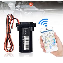 copy of Watch GPS Tracker