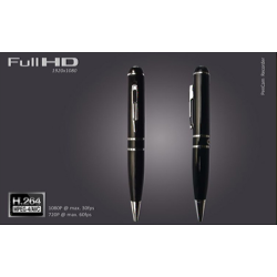 Full HD 1080P Pen Camera...