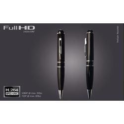 Full HD 1080P Pen Camera...
