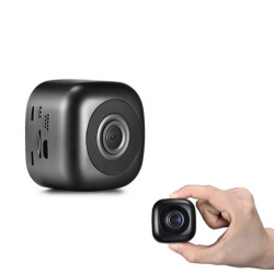 Mini Camera DVR, HD Video...