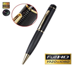 copy of 2K Pen Camera DVR