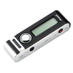 copy of Clip Digital Voice...