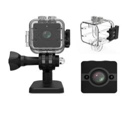 Mini Full HD 1080P Video Camera DV Sport