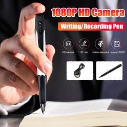 HD 720P/1080P Camera...
