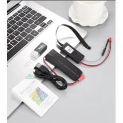Mini Full HD IP Camera with...