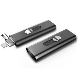 Mini USB Voice Recorde...