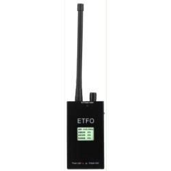 High Sensitive GSM/GPS...