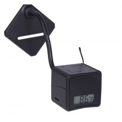 HD 1080P Portable Wireless...