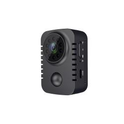 1080P Mini Camera Espia...