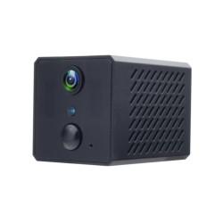 copy of 1080P Mini Camera...