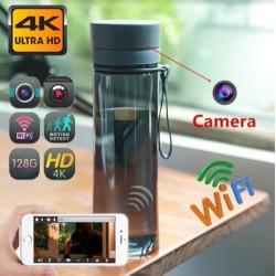 4K 4096*2160P WiFi sports...
