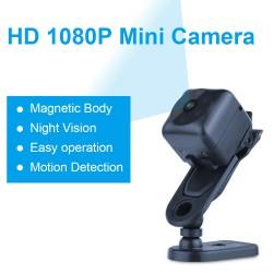 Mini & Spy Camera Espion...