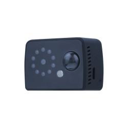 1080P HD Mini Camera Motion...