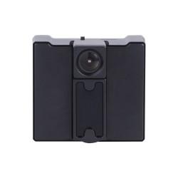 HD Wireless Nanny Portable...