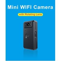 Wifi Camera APP Remote...