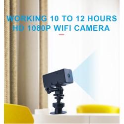 HD Mini Wifi Camera 1080P...