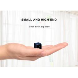 Wireless Mini WiFi Camera...