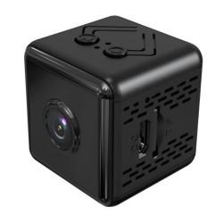 copy of Spy camera recorder...