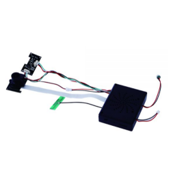 DIY Module Camera Wireless...