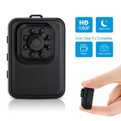copy of WIFI Mini Camera
