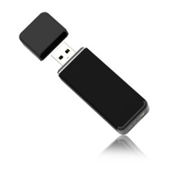 USB Digital Voice Recorder