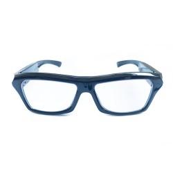 2K Camera Glasses UHD Max...