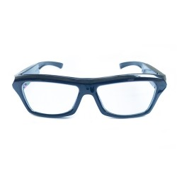 copy of Sunglasses Camera DVR