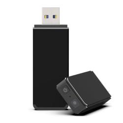 Mini voice recorder for...