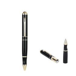 Pen Digital Voice Recorder
