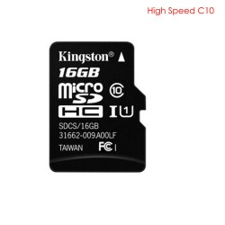 High Speed TF Card,...