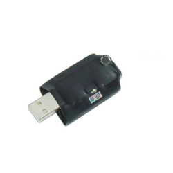 USB Long Time Digital Voice...