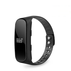 Wristband Voice Recorder