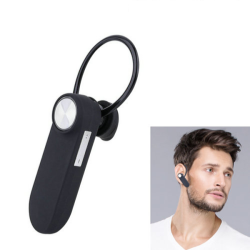 Ear Hook Voice Recorder