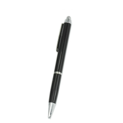 The Thinest Recorder Ballpen